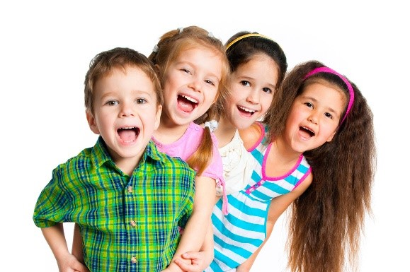 Child dental benefits schedule CBDS Wagga