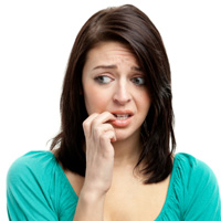Anxious dental Patients Wagga