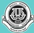 Wagga Eisteddford